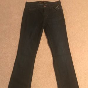 Joes Bootcut Super Chic Jeans